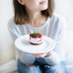 Jak jeść mniej? Proste i skuteczne metody