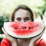 Jak żywienie wpływa na nastrój